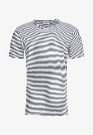 LUKA - Basic T-shirt - white
