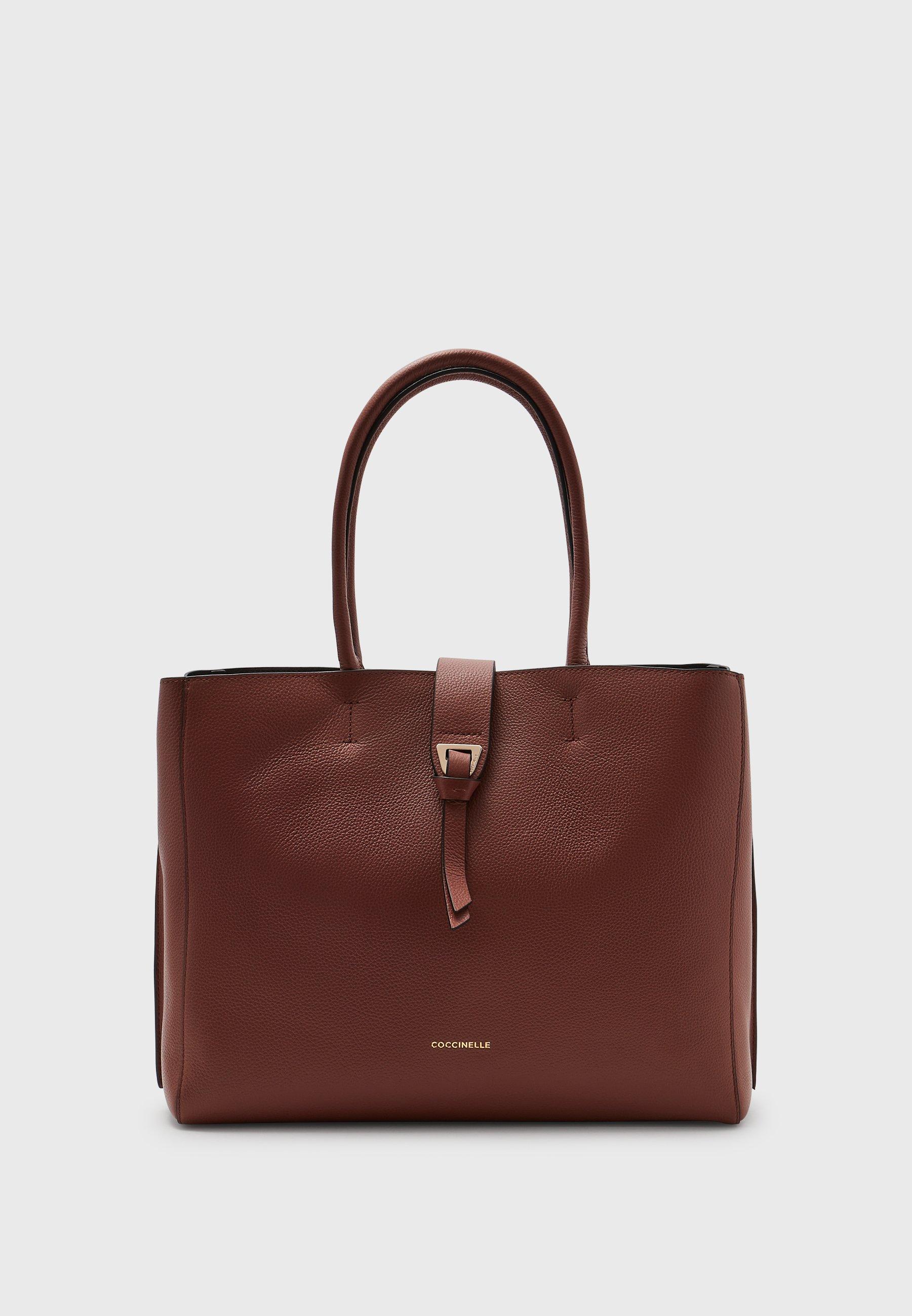 Women ALBA - Tote bag