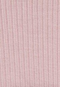 Even&Odd - Langarmshirt - pink - 4