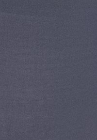 Chantelle - SOFTSTRETCH SHORTY - Pants - gris - 5