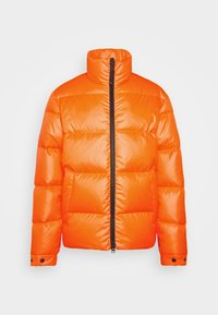 Bogner Fire + Ice - GAVIN - Doudoune - orange - 4