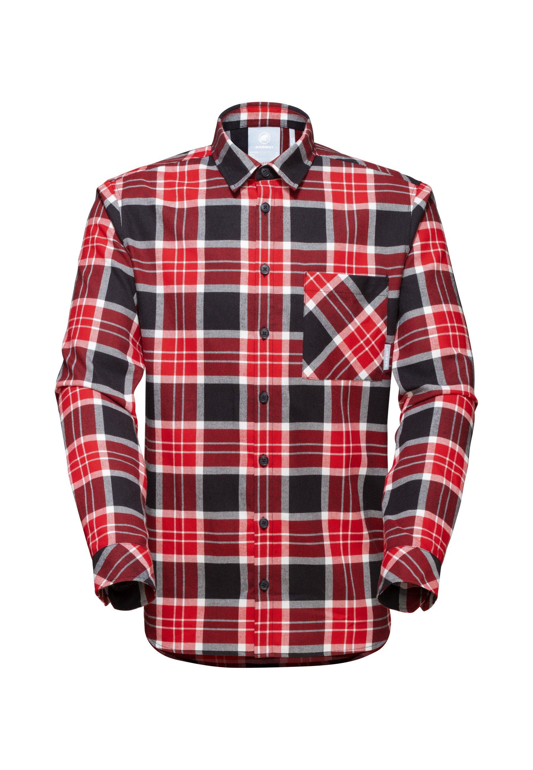 Uomo TROVAT - Camicia