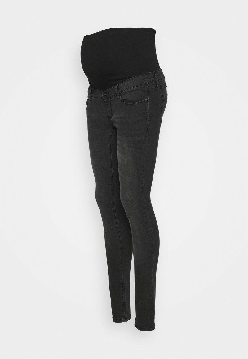 Noppies - Jeans Skinny Fit - ash grey