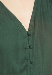 Banana Republic - PINTUCK  - Blouse - sugar pine - 5