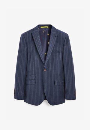 JOULES - Veste de costume - blue