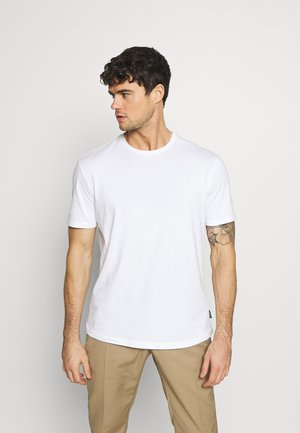 UNISEX - T-shirts basic - white