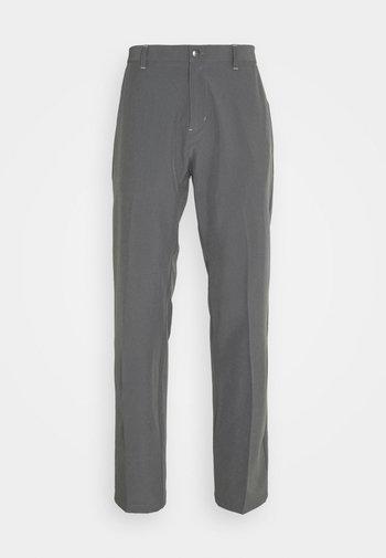 ULTIMATE PANT - Kalhoty - grey five