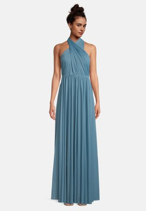 Maxi dress - trellis