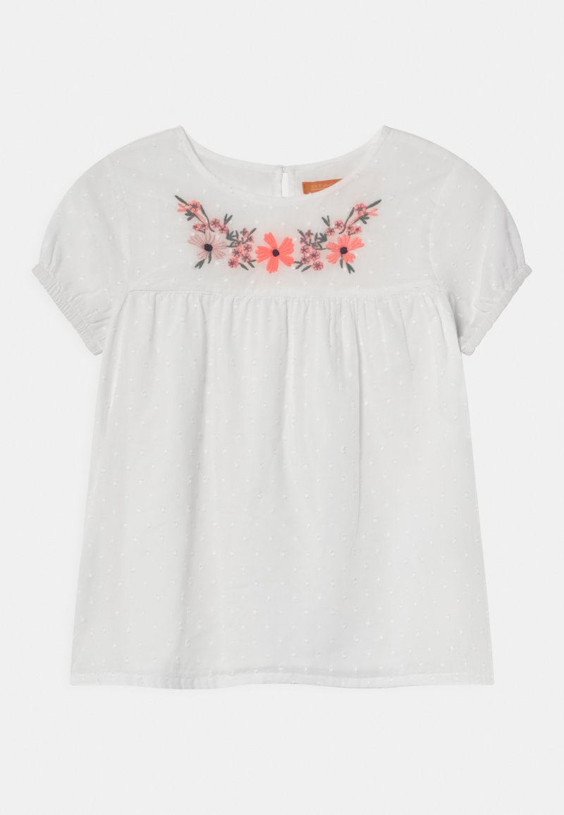 Staccato - Blouse - offwhite