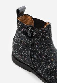 Froddo - CHELYS NARROW FIT - Kotníkové boty - multicolour - 5