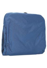 Victorinox - Suit bag - blue - 1