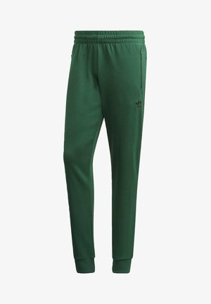 TREFOIL  - Pantalon de survêtement - green