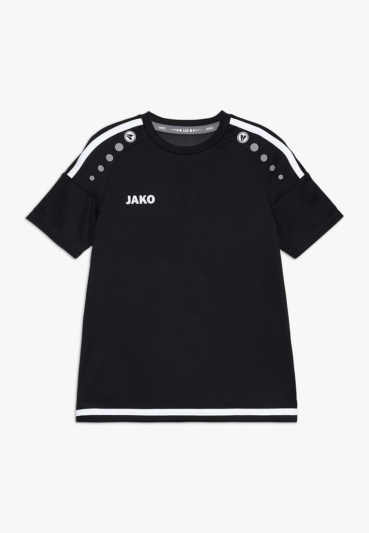 Kids TRIKOT STRIKER - Print T-shirt
