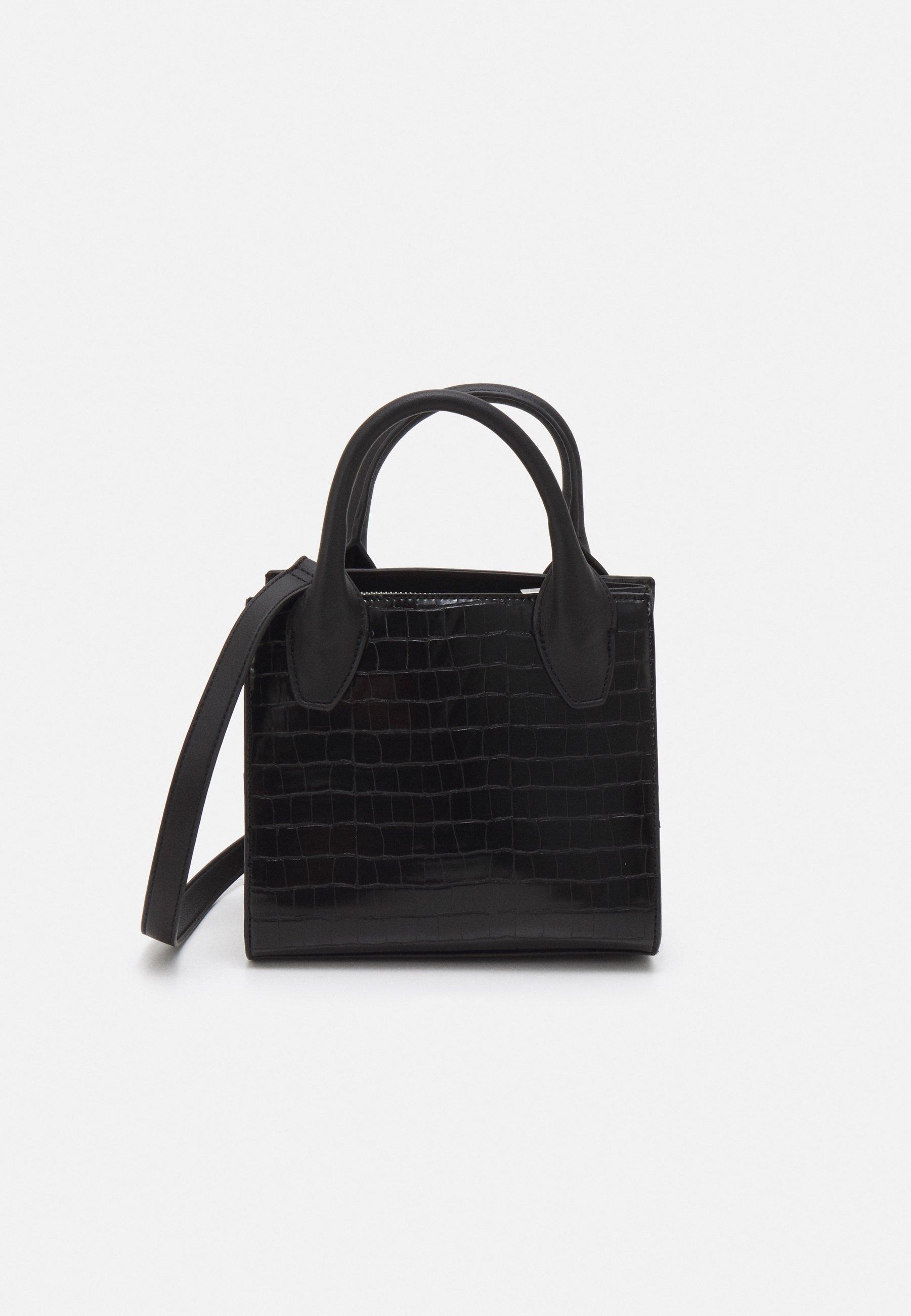 Women SOFIA - Handbag