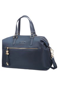 Samsonite - KARISSA - Weekend bag - dark navy - 2