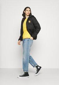 NAUTICA COMPETITION - CORSAIR - Light jacket - black - 1