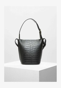 Reiss - Tote bag - black - 1