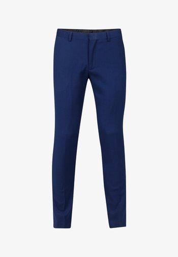 DALI - Kalhoty - blue