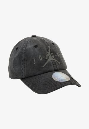 CLEAR PATH - Cap - black