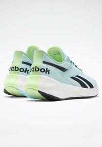 Reebok - FLOATRIDE ENERGY SYMMETROS - Stabilty running shoes - blue - 3