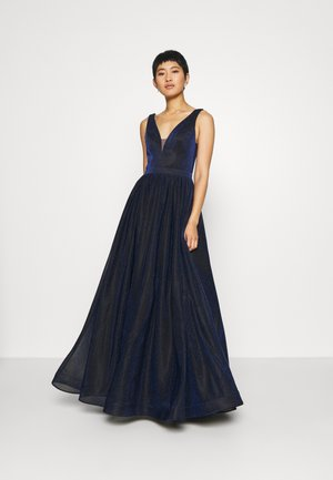 Occasion wear - navy
