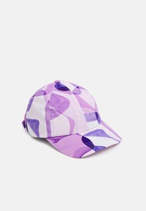 UNISEX - Pet - lilac