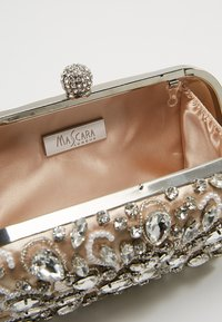 Mascara - Clutches - oyster - 4
