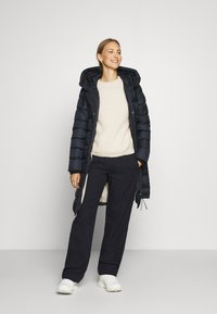 Marc O'Polo - Down coat - midnight blue - 0
