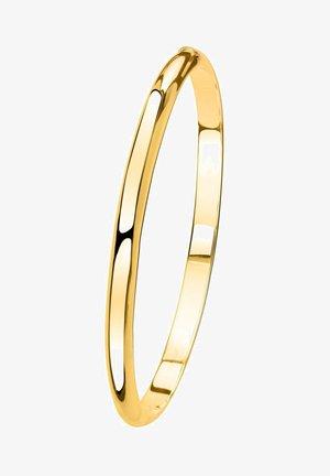 Armband - goud