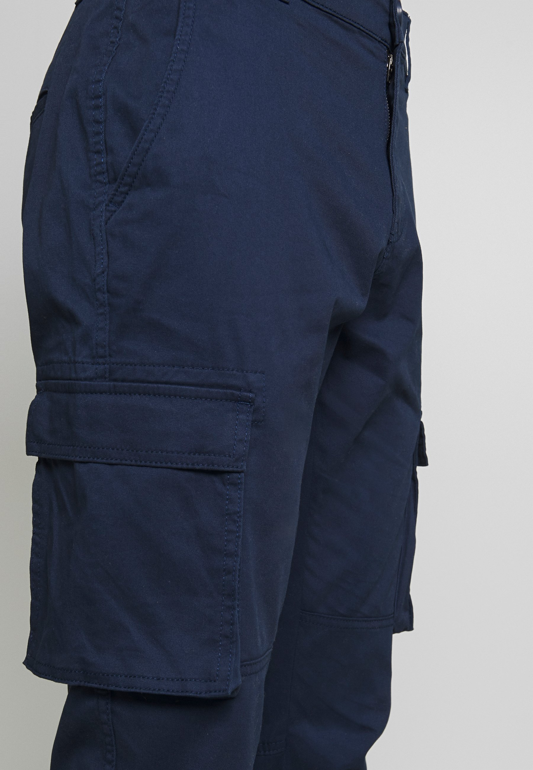 Homme ONSCAM STAGE CUFF - Pantalon cargo