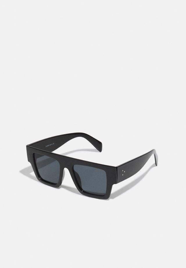 ONSSUNGLASSES UNISEX - Occhiali da sole - black