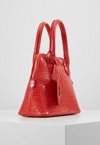 LYDC London - Handbag - red - 3