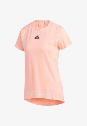 Camiseta estampada - hummer (512)