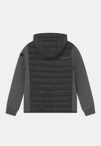 Brunotti - AMATY BOYS - Winter jacket - black - 1