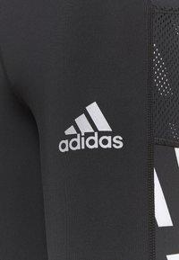 adidas Performance - CELEB - Medias - black - 2