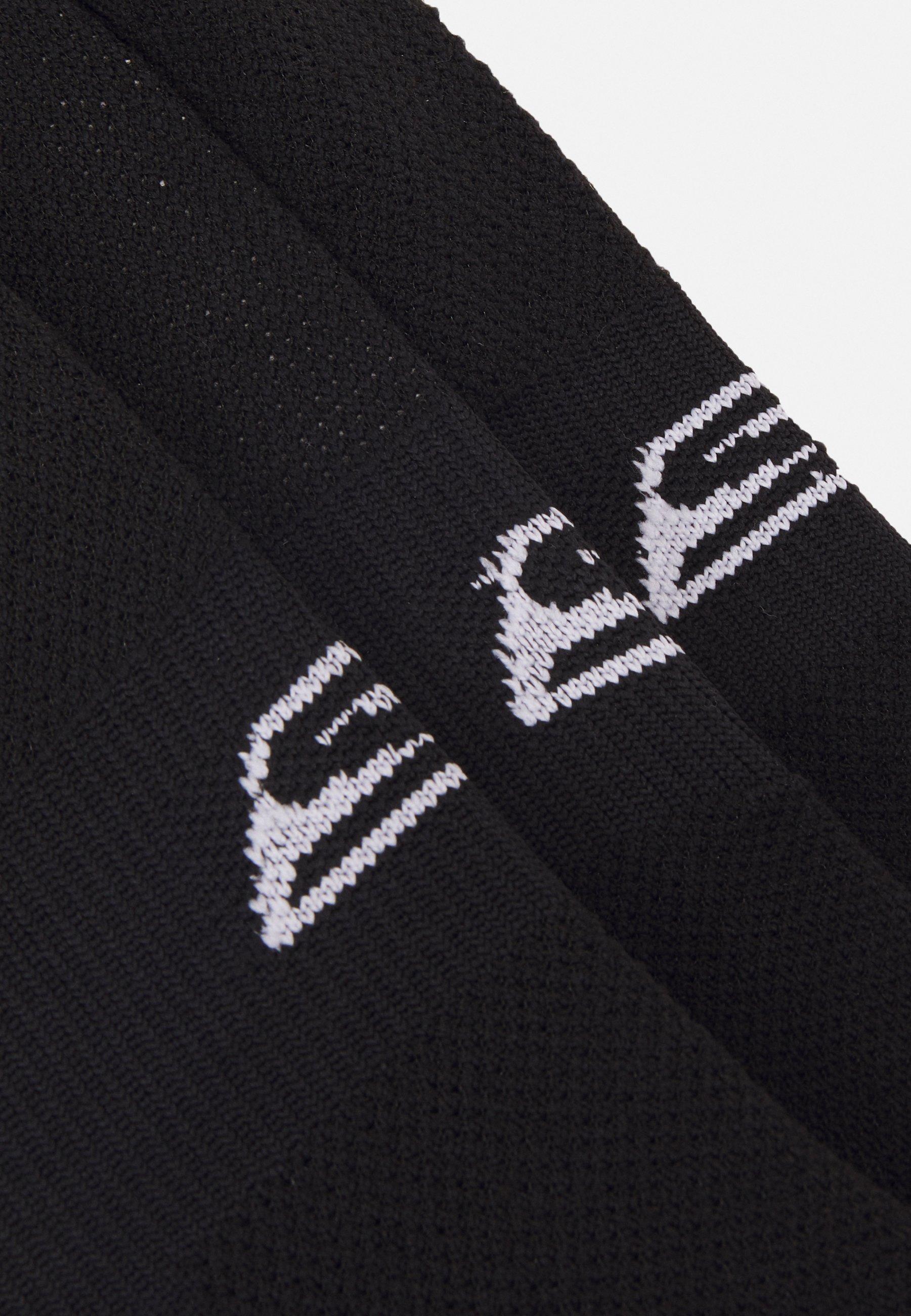 Men MENS PERFORMANCE FOOTY 6 PACK - Sports socks
