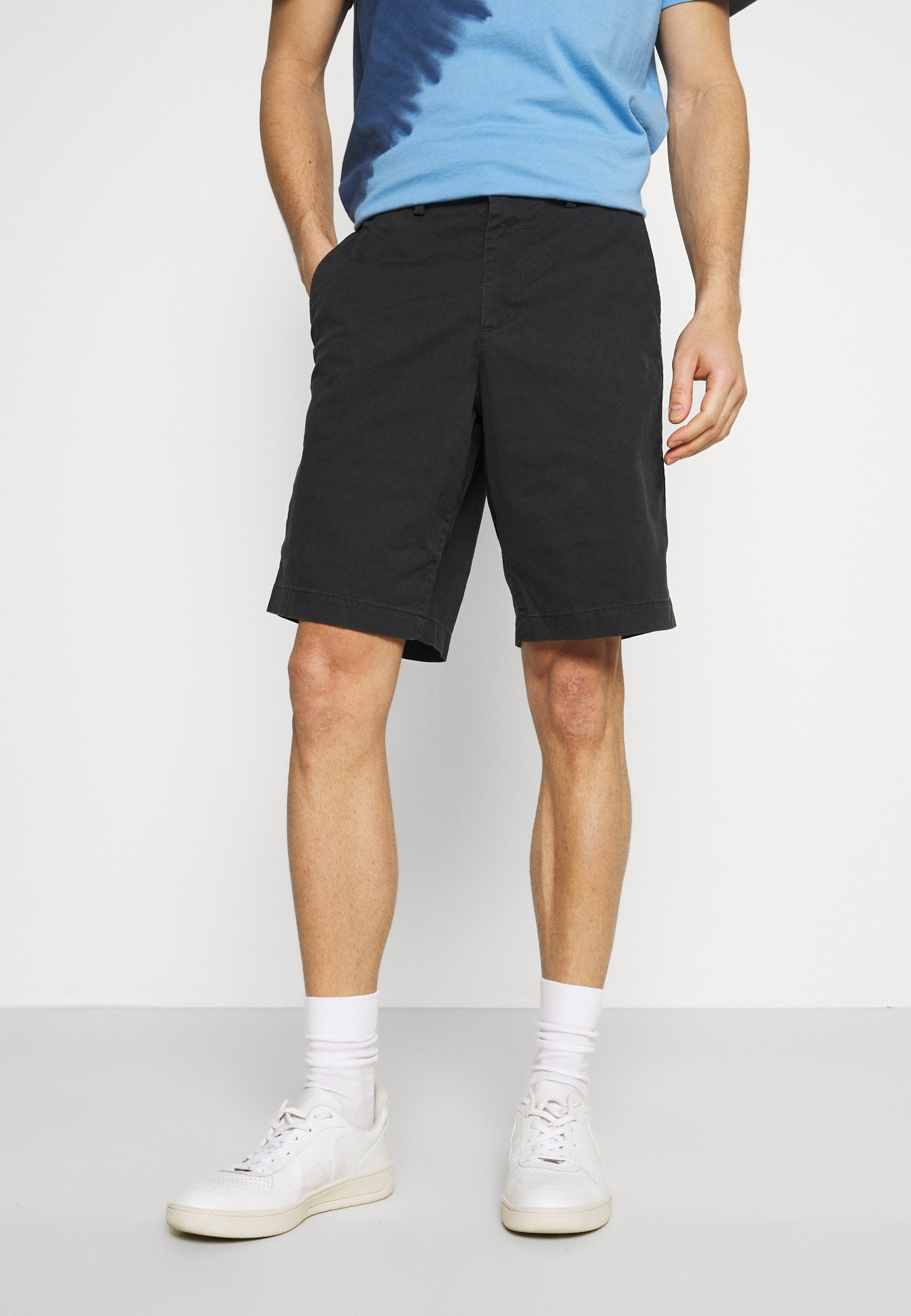 Men IN SOLID - Shorts