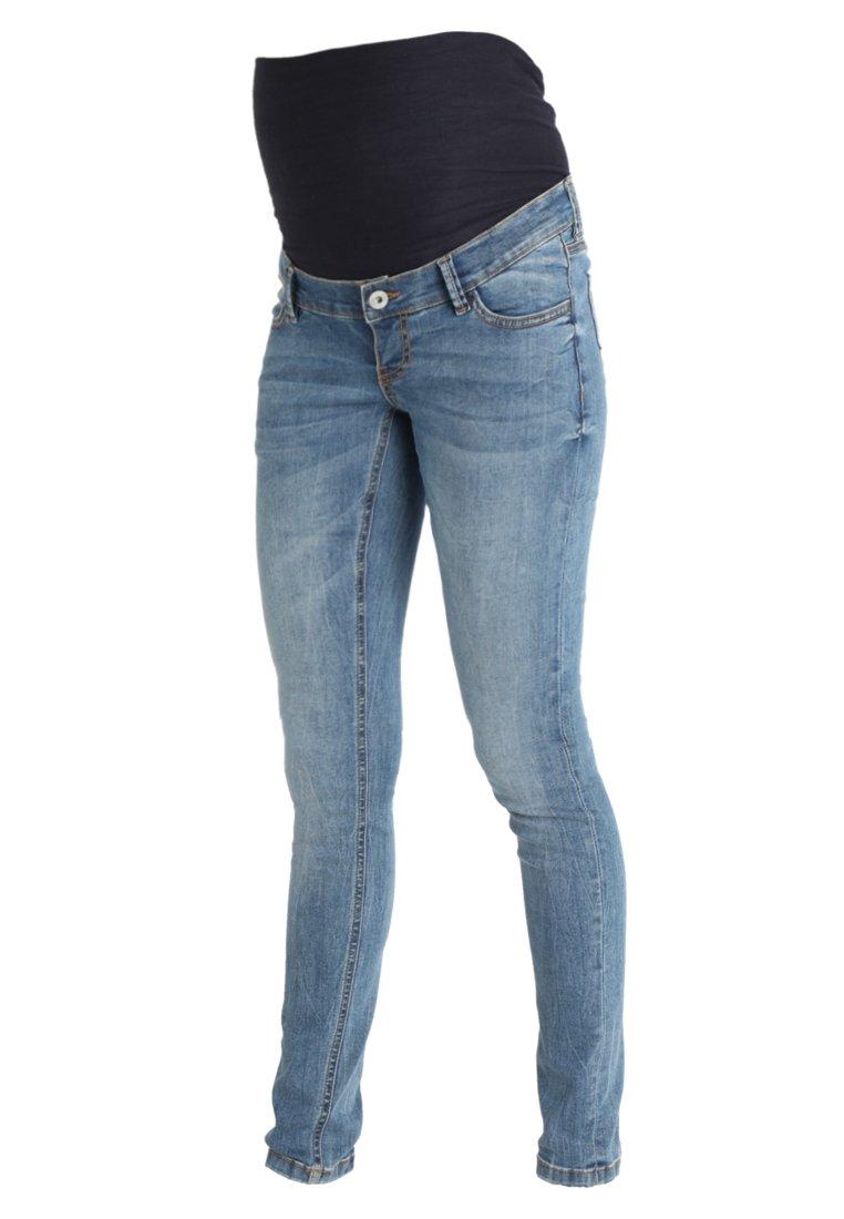 Noppies AVI EVERYDAY - Jeans Skinny Fit - black
