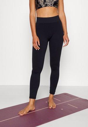 DALINI - Legging - black