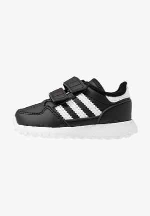 FOREST GROVE - Trainers - core black