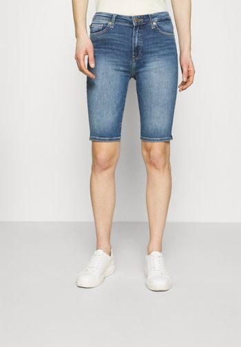 FLEX VENICE SLIM - Shorts - izzy