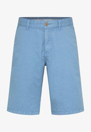 Shorts - soda