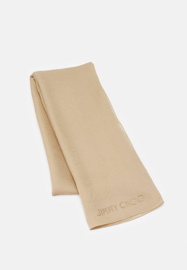 STOLA - Sjal / Tørklæder - beige