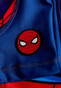 Next - SPIDERMAN SUNSAFE SWIMSUIT - Swimsuit - red - 3