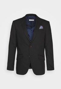 Bugatti - Suit - black - 13