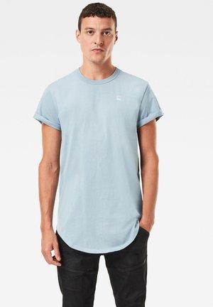 LOGO ORIGINALS - T-shirt print - ash blue