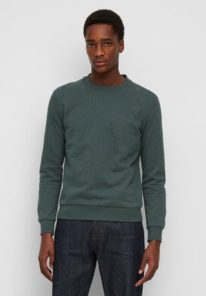 SOFTEM  - Sweatshirt - brayden storm