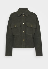 ONLY - ONLGRAICE  - Summer jacket - kalamata - 4