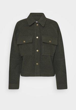 ONLGRAICE  - Lett jakke - kalamata