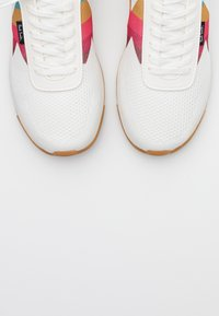 Paul Smith - ROCKET - Sneakers basse - white - 6